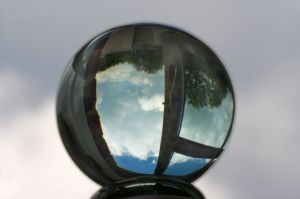 crystal-ball-523688-m