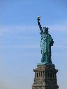 statue-of-liberty-4-1420903-m