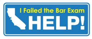 Bar-Exam-Final-Logo