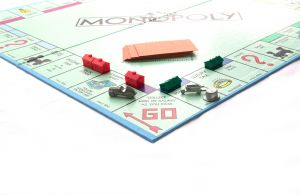 monopoly-board-game-204588-m