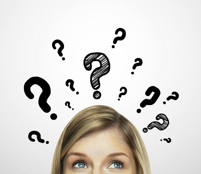 Did You Just Finish the Bar? Wondering What's Next? - Bar Exam Toolbox®
