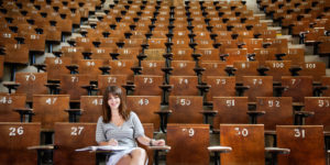My Bar Exam Story: Make a Plan and Be Ready for Things to Not Go According to Plan