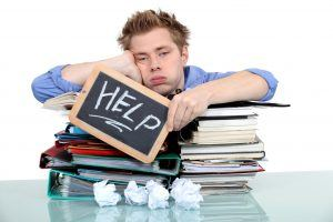Think Twice About When to Retake the Bar Exam