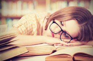Different Learning Styles and How to Find the Right Bar Study for You
