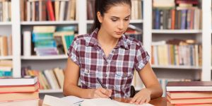 5 Tips for the LL.M Student to Successfully Complete the U.S. Bar Exam