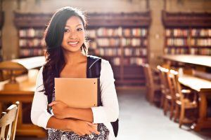 4 Paths to Consider After a Bar Exam Failure