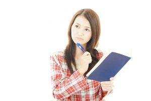 Who are the Bar Examiners and What do They Do?