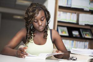 Working and Studying for the bar - managing a longer study schedule
