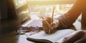 5 Ways to Prevent a Bar Exam Disaster