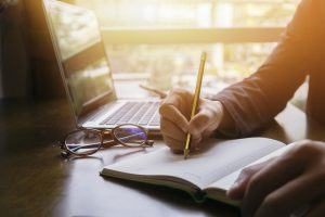 Overcoming bar exam disasters