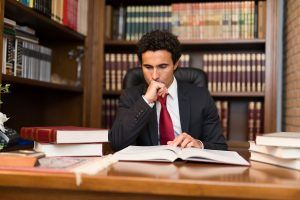 Why You Should Take Evidence During Law School and Why It'll Be Important to Your Bar Study