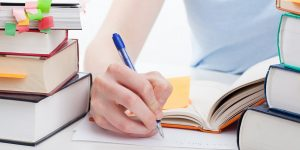 Planning to Handwrite the Bar Exam – Ask These Questions First