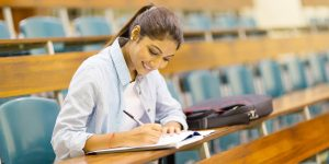 5 Tips from 5 Recent Bar Examinees