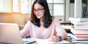 How To Bounce Back From A Studying Setback