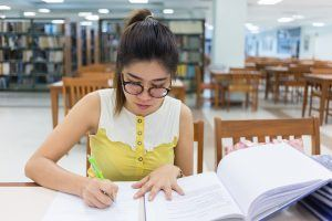 Three Ways To Prepare For The Bar Exam While Still In Law School