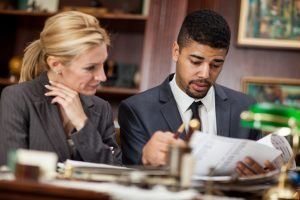 Committed to an In-House Legal Path? Read this Before Deciding Which Bar Exam to Take