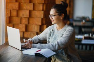 Are You Ready for the Online Bar Exam? Ten Tips to Help You Prepare