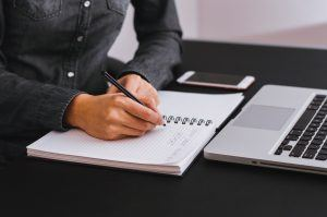 Before The Bar: How To Tackle The Bar Application